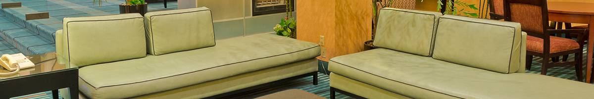 Business, Office and Commercial Carpet Cleaning