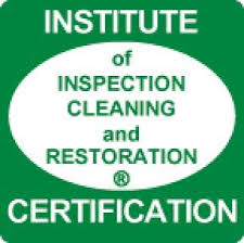 Scotchgard Protection Atlanta Amp North Ga Peach Carpet Care
